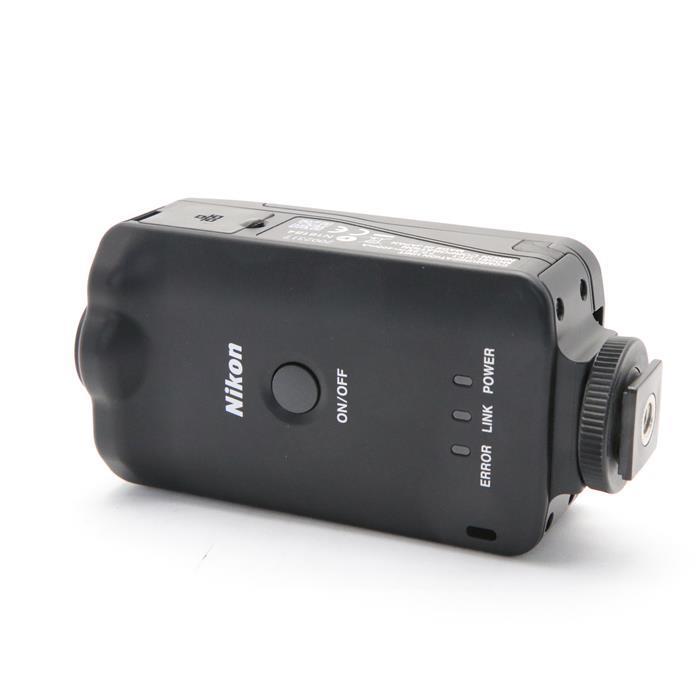 【あす楽】 【中古】 《良品》 Nikon 通信ユニット UT-1