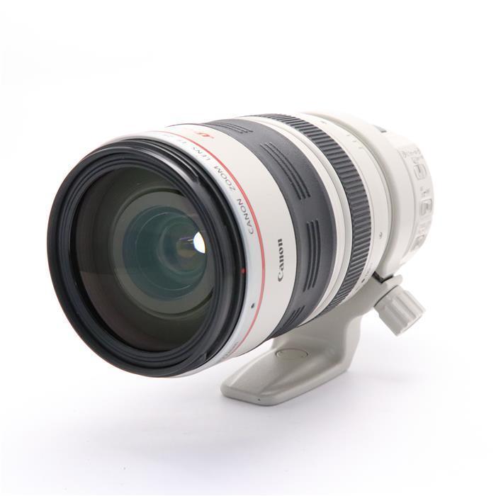 【あす楽】 【中古】 《良品》 Canon EF28-300mm F3.5-5.6L IS USM [ Lens | 交換レンズ ]
