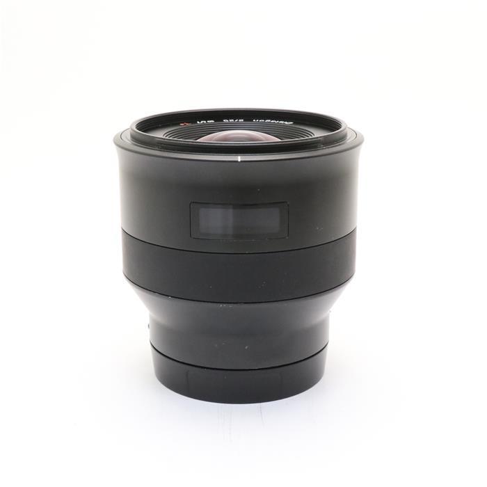 【あす楽】 【中古】 《並品》 Carl Zeiss Batis 25mm F2(ソニーE用/フルサイズ対応) [ Lens | 交換レンズ ]