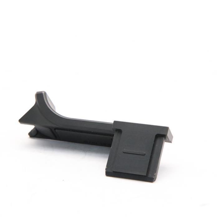【あす楽】 【中古】 《良品》 Leica M10用 サムレスト ブラック