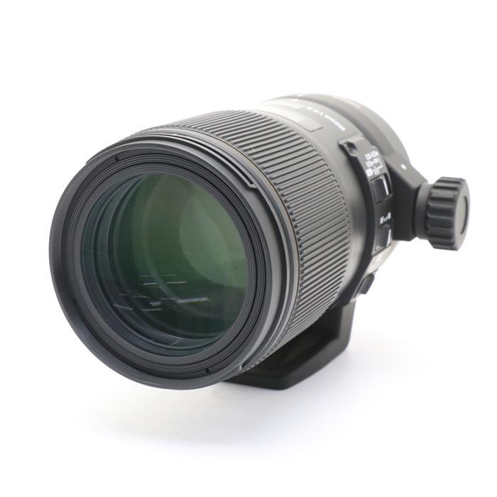 【あす楽】 【中古】 《良品》 SIGMA APO MACRO 150mm F2.8 EX DG OS HSM (ソニーα用) [ Lens | 交換レンズ ]