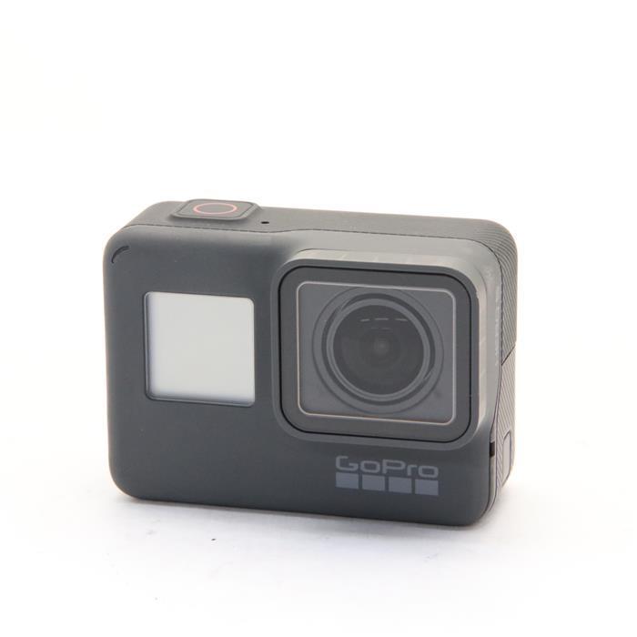 【あす楽】 【中古】 《良品》 GoPro HERO5 BLACK CHDHX-502