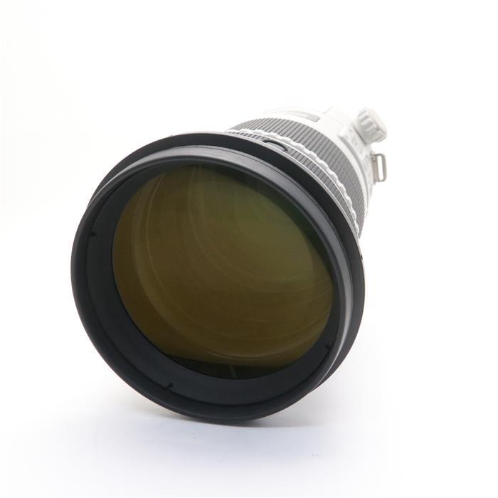 【あす楽】 【中古】 《美品》 Canon EF300mm F2.8L IS II USM [ Lens | 交換レンズ ]