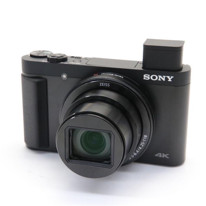【あす楽】 【中古】 《良品》 SONY Cyber-shot DSC-HX99 [ デジタルカメラ ]