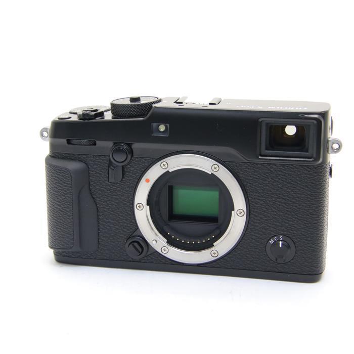 【あす楽】 【中古】 《難有品》 FUJIFILM X-Pro2 [ デジタルカメラ ]
