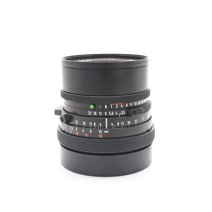 【あす楽】 【中古】 《良品》 HASSELBLAD CF 60mm F3.5 [ Lens | 交換レンズ ]