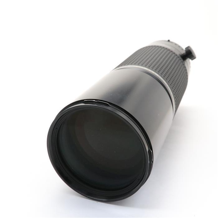 【あす楽】 【中古】 《良品》 PENTAX FA645 400mm F5.6ED[IF] [ Lens   交換レンズ ]