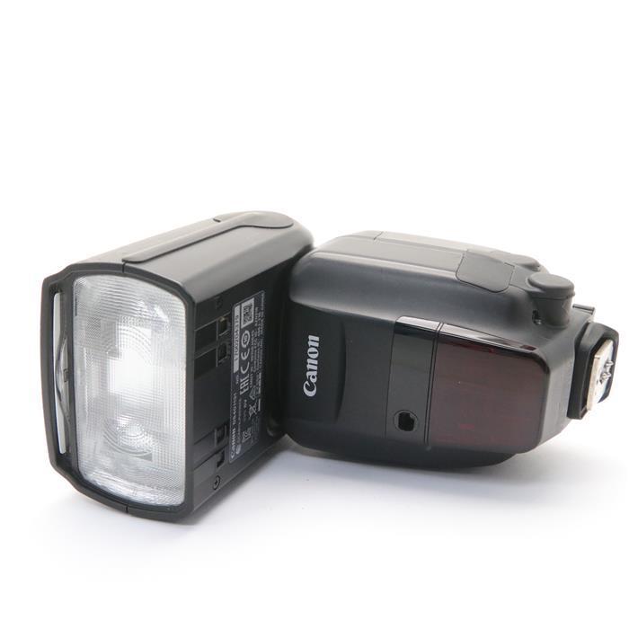【あす楽】 【中古】 《並品》 Canon スピードライト 600EX II-RT