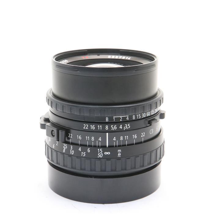 【あす楽】 【中古】 《良品》 HASSELBLAD CB 60mm F3.5 [ Lens   交換レンズ ]