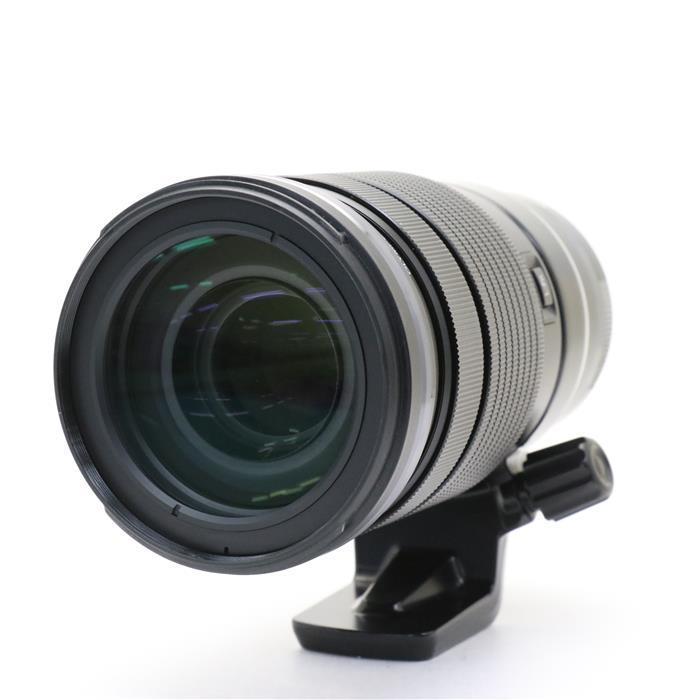 【あす楽】 【中古】 《良品》 OLYMPUS M.ZUIKO DIGITAL ED 40-150mm F2.8 PRO (マイクロフォーサーズ) [ Lens | 交換レンズ ]