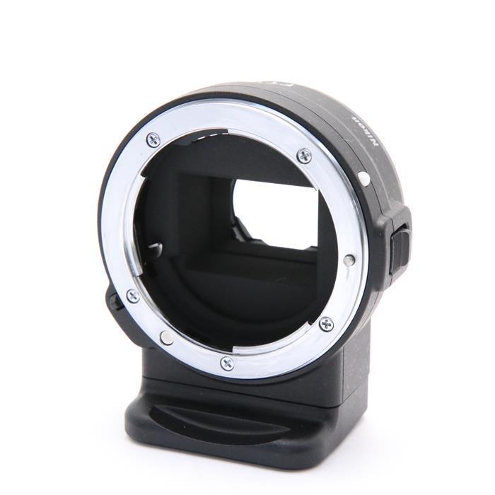 【あす楽】 【中古】 《美品》 Nikon マウントアダプター FT1 ニコンFレンズ/ニコン1ボディ用