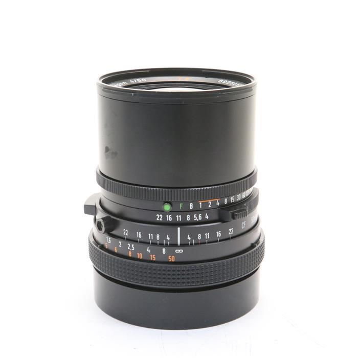 【あす楽】 【中古】 《良品》 HASSELBLAD CF 50mm F4 [ Lens | 交換レンズ ]