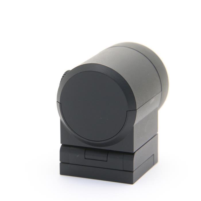【あす楽】 【中古】 《良品》 Leica ビゾフレックス(Typ020) ブラック