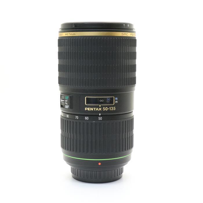 【あす楽】 【中古】 《良品》 PENTAX DA*50-135mm F2.8ED [IF]SDM [ Lens | 交換レンズ ]