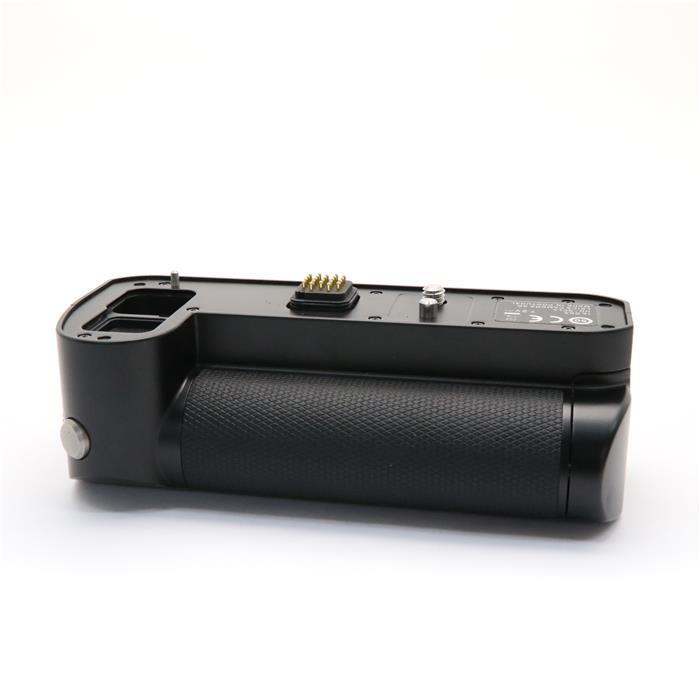 【あす楽】 【中古】 《良品》 Leica マルチファンクション ハンドグリップ HG-SCL4
