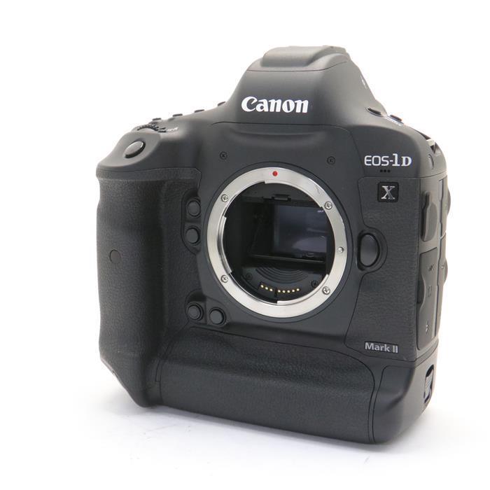 15566efc4d4e 【中古】《美品》CanonEOS-1DXMarkII オンライン センス抜群