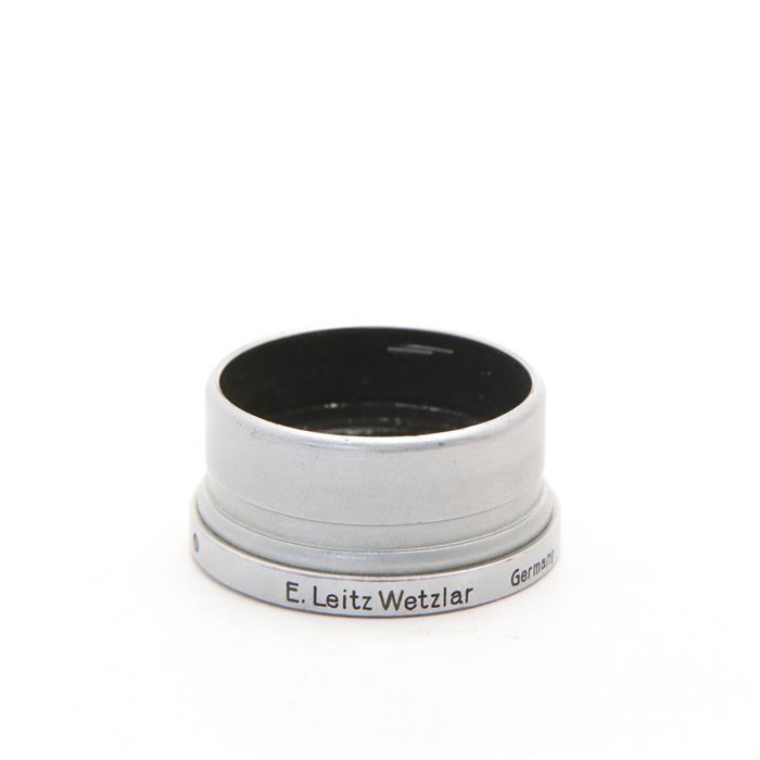 【あす楽】 【中古】 《並品》 Leica FISON エルマー5cm用 カブセフード