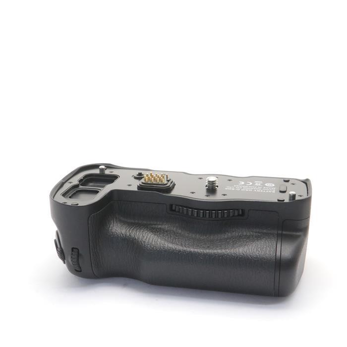 全日本送料無料 【あす楽【中古】】【中古】 《良品》 《良品》 PENTAX バッテリーグリップ PENTAX D-BG6, P's Park:9a2f0013 --- totem-info.com