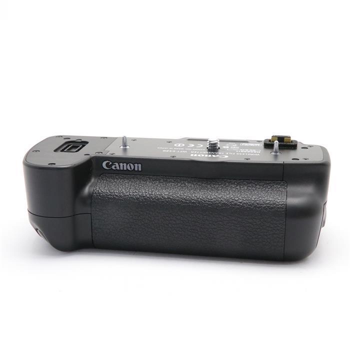 【WEB限定】 【あす楽】【中古 B】 《美品》 Canon Canon 《美品》 ワイヤレスファイルトランスミッター WFT-E4 II B, 神楽坂チョコレート コキヤージュ:58df7189 --- totem-info.com