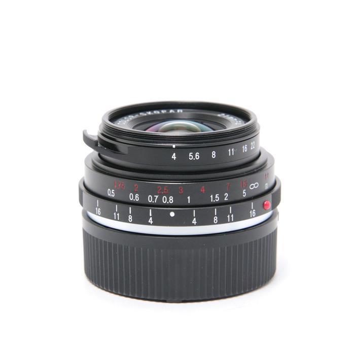 【35%OFF】 《美品》 Voigtlander COLOR-SKOPAR 21mm F4P VM(ライカM用) [ Lens | 交換レンズ ], クロネコ書店 1a925e35