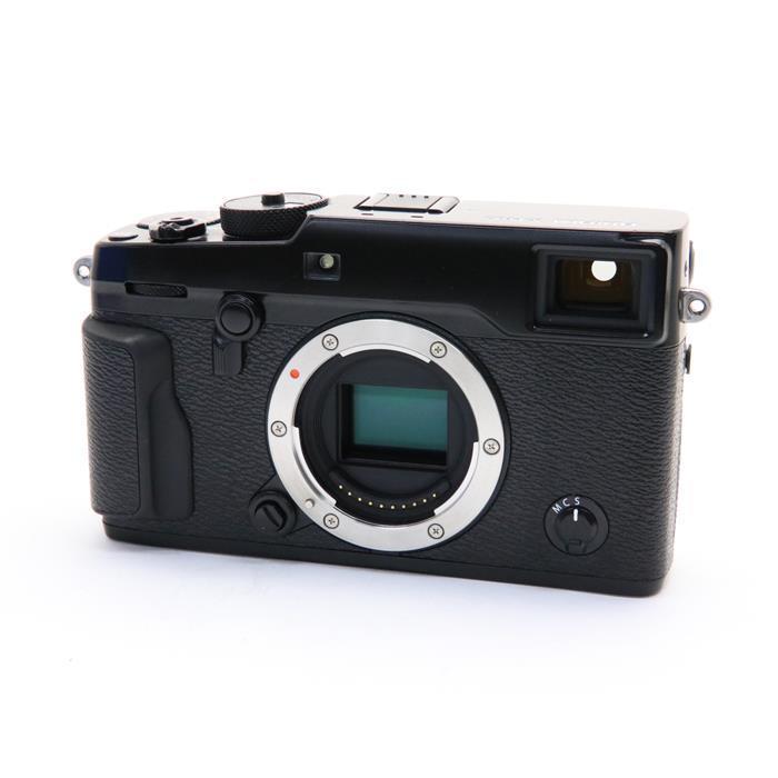 【代引き手数料無料!】 【あす楽】 【中古】 《良品》 FUJIFILM X-Pro2 [ デジタルカメラ ]