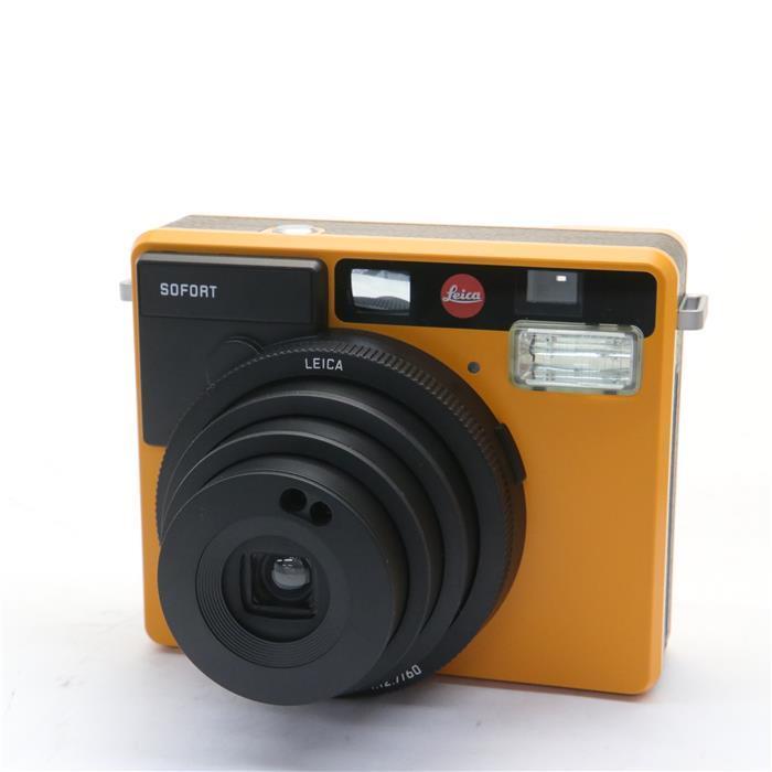 完成品 【あす楽】【中古 《美品》 Leica】 《美品》【中古】 Leica ゾフォート オレンジ, アウトレット家具 セピヤ:a487460f --- portalitab2.dominiotemporario.com