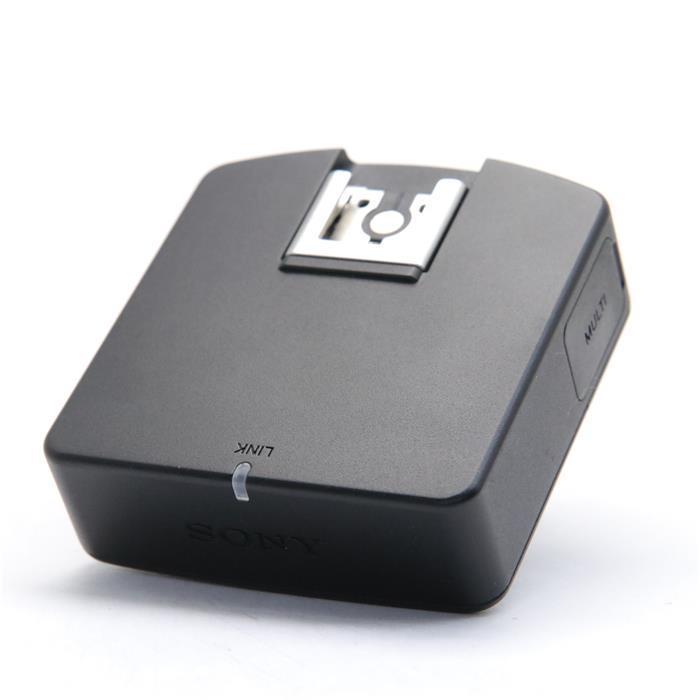 【あす楽】 【中古】 《良品》 SONY 電波式ワイヤレスレシーバー FA-WRR1