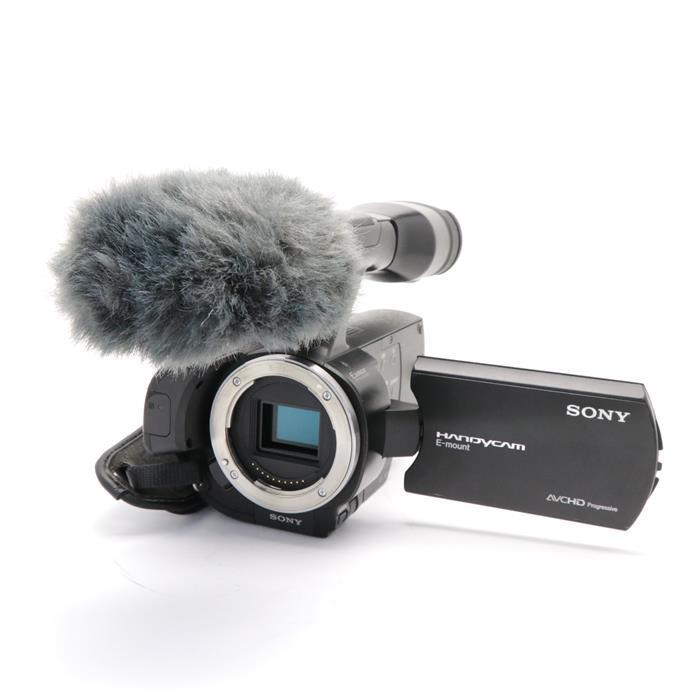 【おトク】 【あす楽】【中古】【あす楽】 《並品》 SONY NEX-VG30ボディ [ デジタルカメラ ] SONY ], 刃物道具の専門店 ほんまもん:14f1782b --- totem-info.com