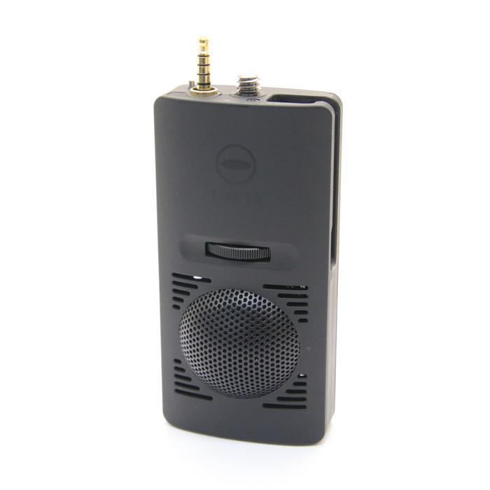 【あす楽】 【中古】 《良品》 RICOH 3D マイクロフォン TA-1