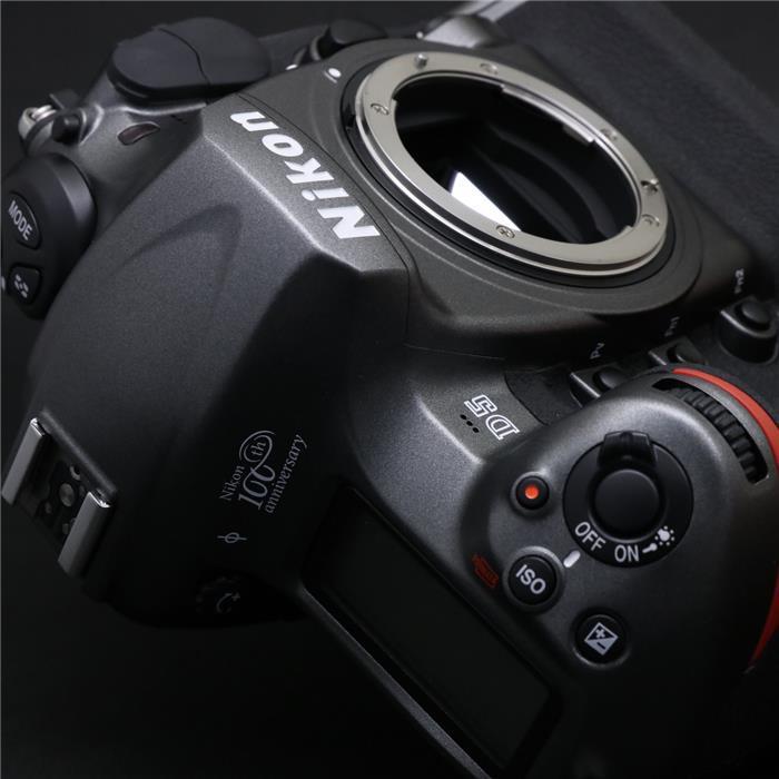 XQDメモリーカード120GB ニコン MC-XQ120G (Nikon) (MCXQ120G) (快適家電デジタルライフ)