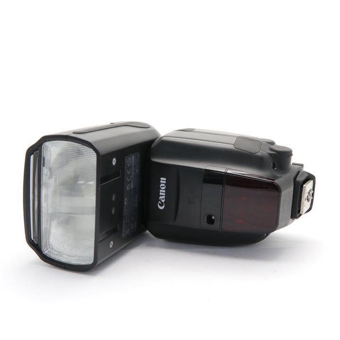 【あす楽】【中古】【あす楽】 《並品》 《並品》 Canon SP600EX-RT スピードライト SP600EX-RT, サエキク:a8c54b16 --- officewill.xsrv.jp