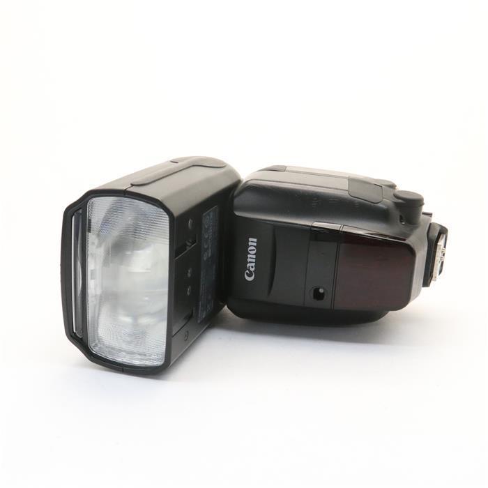 【あす楽】 【中古】 《並品》 Canon スピードライト SP600EX-RT