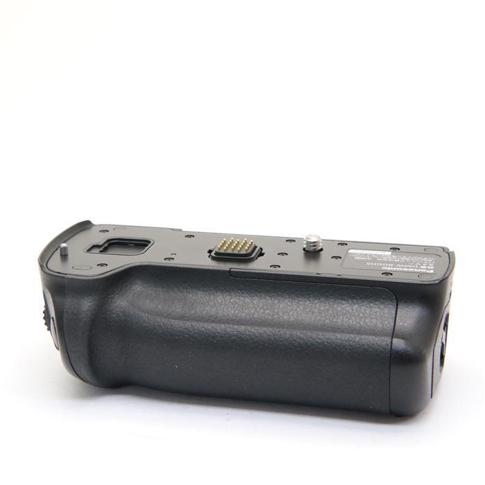 【あす楽】 【中古】 《良品》 Panasonic バッテリーグリップ DMW-BGGH5