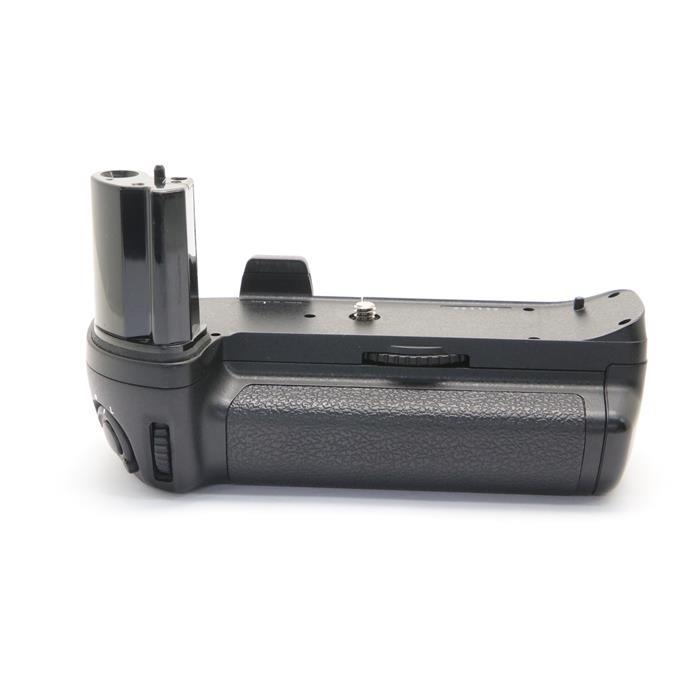【限定セール!】 【あす楽】 《美品》【中古 Nikon】 《美品》 Nikon【中古】 マルチパワーバッテリーパックMB-40, きもの和總:dc4418d5 --- totem-info.com