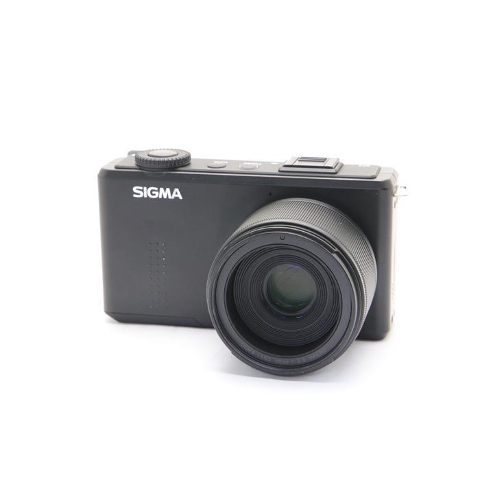 【あす楽】 【中古】 《並品》 SIGMA DP3 Merrill [ デジタルカメラ ]