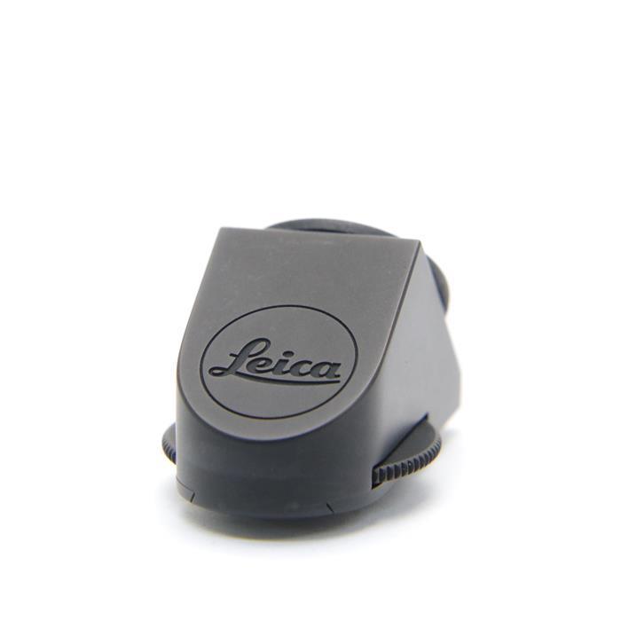 ビッグ割引 【あす楽】【中古】 《良品》 《良品》 Leica Leica アングルファインダー M M, エスニック&アジアン雑貨アジャラ:9fae10e1 --- totem-info.com