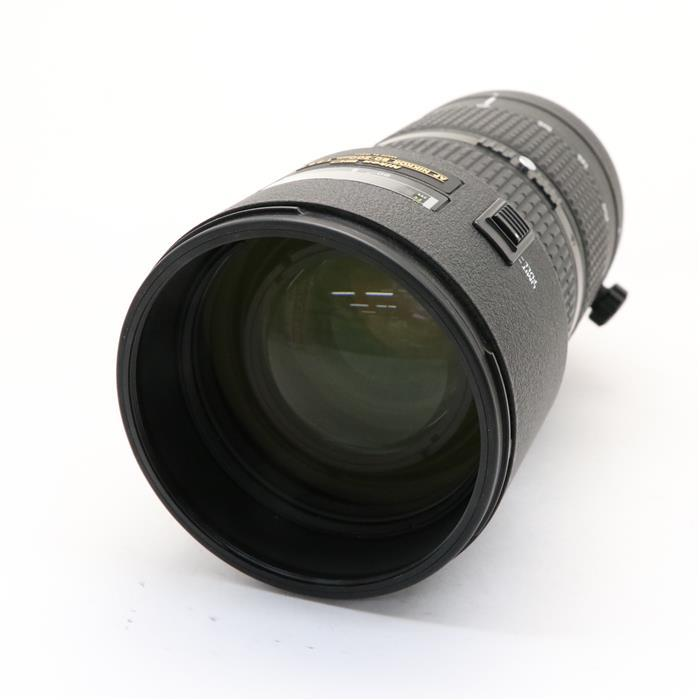 【あす楽】 【中古】 《良品》 Nikon Ai AF Zoom-Nikkor 80-200mm F2.8D ED <NEW> [ Lens | 交換レンズ ]