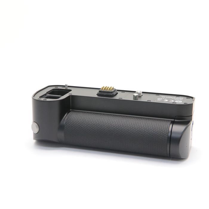 【あす楽】 【中古】 《美品》 Leica マルチファンクション ハンドグリップ HG-SCL4