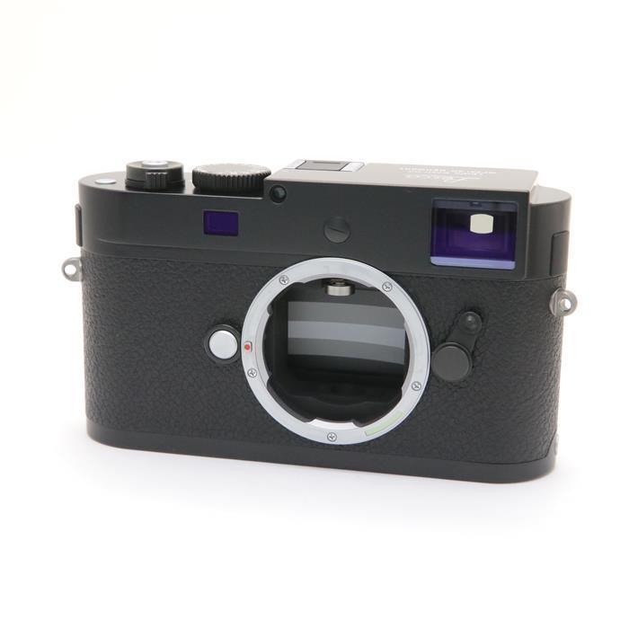 【あす楽】 【中古】 《良品》 Leica M-D(Typ262)[ デジタルカメラ ]