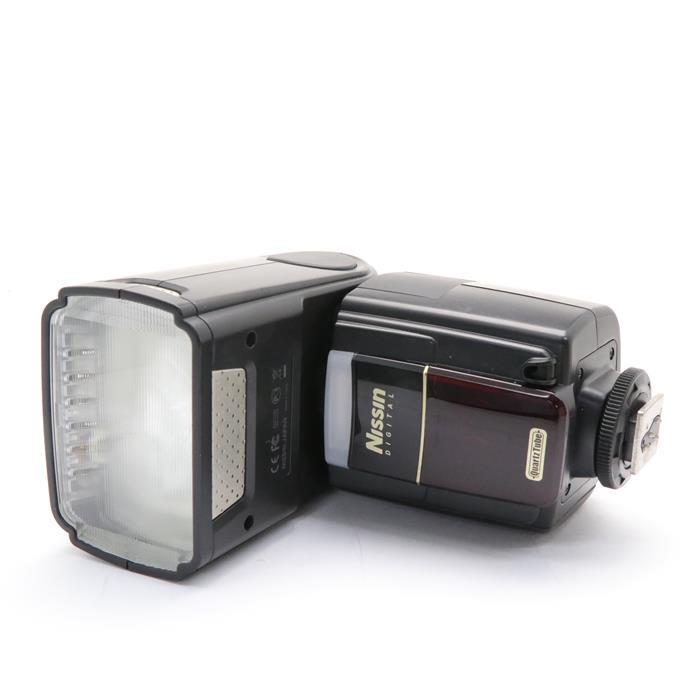 多様な 【あす楽】【中古】 EXTREME(Nikon) 《良品》【中古】 Nissin Nissin MG8000 EXTREME(Nikon), ニセコチョウ:527fd314 --- totem-info.com