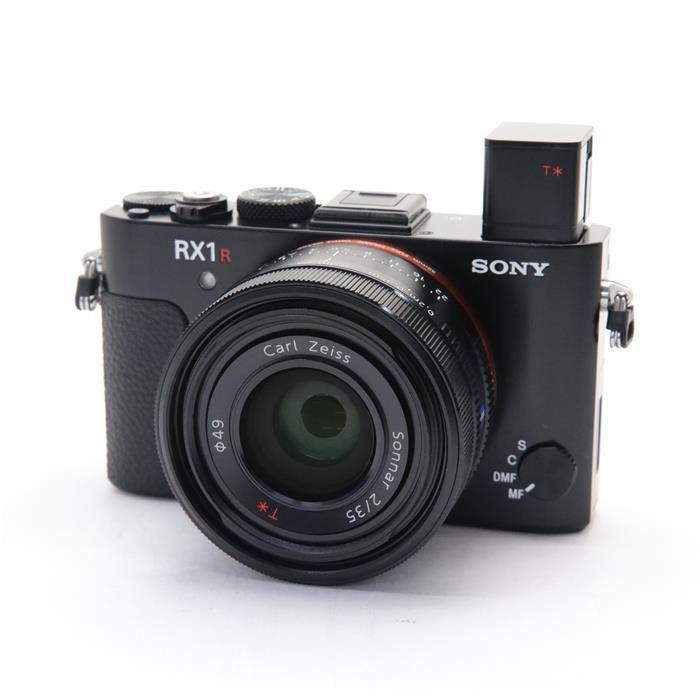 【あす楽】 【中古】 《良品》 SONY Cyber-shot DSC-RX1RM2 [ デジタルカメラ ]