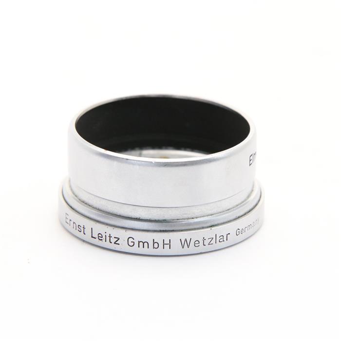 【あす楽】 【中古】 《良品》 Leica FISON エルマー5cm用 カブセフード