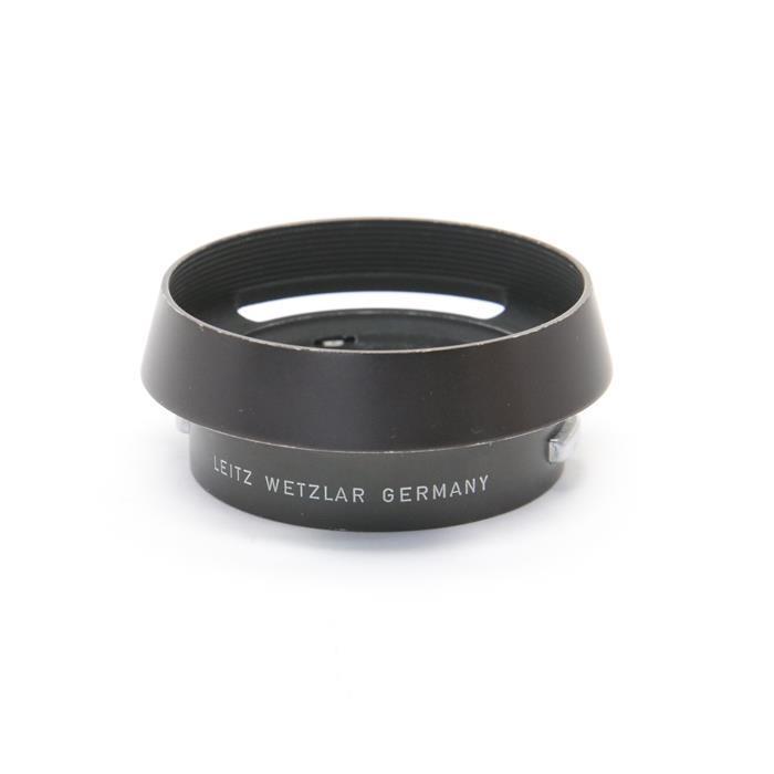 お得セット 【あす楽 《並品》】【中古】 《並品》 Leica 12585 12585 Leica M35mm/M50mm用フード, 清内路村:3f8a526e --- totem-info.com