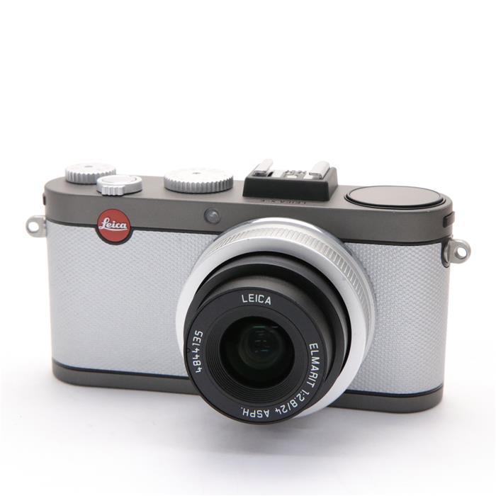 【あす楽】 【あす楽】 【中古】 《美品》 Leica X-E(Typ102) [ デジタルカメラ ] [ デジタルカメラ ]