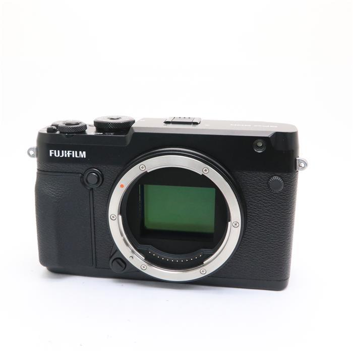 【使い勝手の良い】 【 FUJIFILM】 ] [【】 《良品》 FUJIFILM GFX 50R [ デジタルカメラ ], ウタヅチョウ:0798aeaf --- evirs.sk