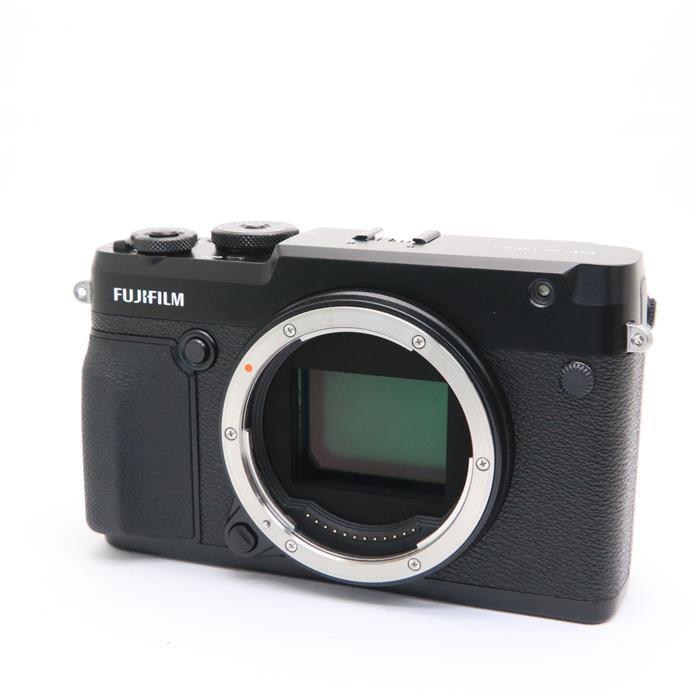 【超特価sale開催!】 【】 《良品》【】 《良品》 FUJIFILM GFX 50R【】 [ [ デジタルカメラ ], 格安新品 :458f65fa --- evirs.sk