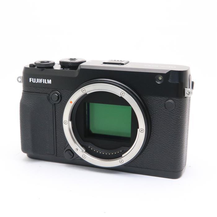 100%本物保証! 【 50R】【】 《良品》【】 FUJIFILM GFX 50R ] [ デジタルカメラ ], スポーツLife:f6095d19 --- evirs.sk