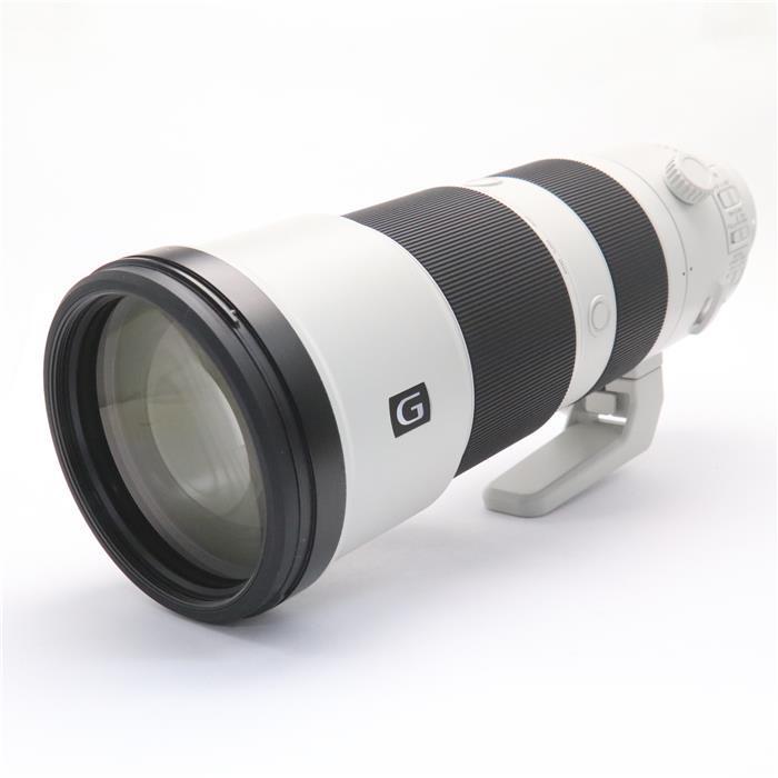 代引き手数料無料 あす楽 中古 《良品》 SONY FE 200-600mm SEL200600G 交換レンズ F5.6-6.3 送料無料 激安 お買い得 キ゛フト 新品 送料無料 OSS G Lens