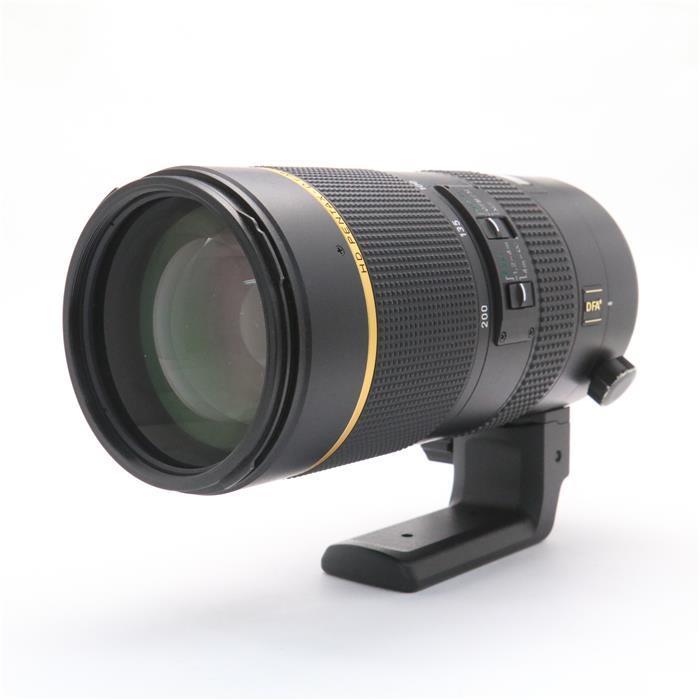 <title>代引き手数料無料 あす楽 中古 《良品》 PENTAX HD 18%OFF D FA 70-200mm F2.8ED DC AW Lens 交換レンズ</title>