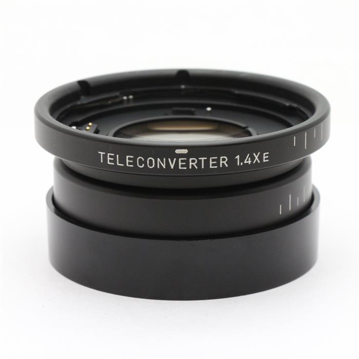 【あす楽】 【中古】 《美品》 HASSELBLAD TELECON VERTER 1.4X E [ Lens | 交換レンズ ]